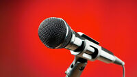 ►►   RAP artists, singers or musicians wanted for MUSIC VIDEO: