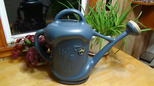 3 Gallons Watering Can - Made in Canada
