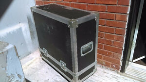 Fender Silverface PRO REVERB 1976