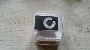 BRAND NEW MP3 PLAYER FOR SALE
