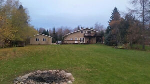 Lakefront Home for sale in Dryden