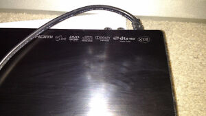 Blu-ray Player: Sony BDP - S185 London Ontario image 3