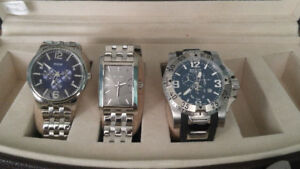 New Mens Watches