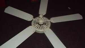 Ceiling Fan for sale