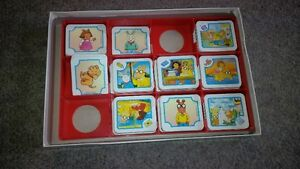 Arthur Memory Matching game Cambridge Kitchener Area image 2