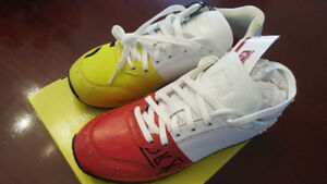 Onitsuka Tiger Colorado Eighty-Five limited edition sneakers-NEW