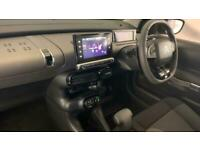 2018 Citroen C4 Cactus 1.6 BlueHDi Flair ETG6 (s/s) 5dr Auto Hatchback Diesel Au