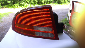 tail light intrepid