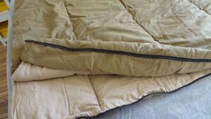Deux sacs de couchages Gatineau Ottawa / Gatineau Area image 9