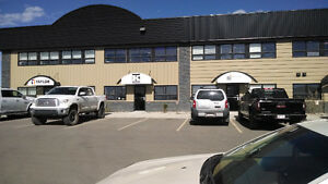 Office and bay in Shepard Industrial for sale $539,900