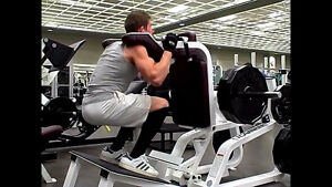 Business Owner Looking To Buy Full Commercial Gym Equipment pkg
