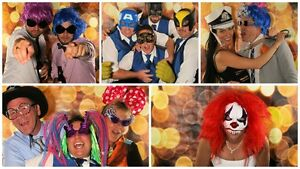 Photobooth Photo Booth your next event! Cambridge Kitchener Area image 1