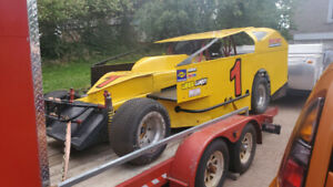 Dirt Modified | Kijiji in Ontario  - Buy, Sell & Save with