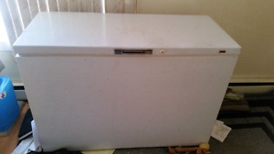 Deep Freezer, Need Gone ASAP