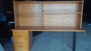 Assorted Office Furniture for Sale