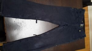 Pantalon de snow (neige) Analog