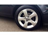 2013 Vauxhall Corsa SXi Manual Petrol Hatchback