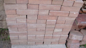 for sale patio paver bricks