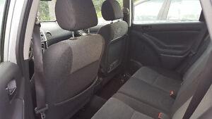 2005 Toyota Matrix Wagon Kitchener / Waterloo Kitchener Area image 6