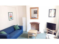 Double room available to rent in Central Reading