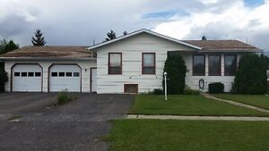 House For Sale Wilkie MLS#584036
