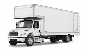 AFFORDABLE MOVERS