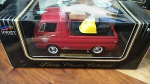 Canadian Tire Liberty Classics 1964 Dodge Pickup Die Cast