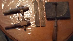 vente de divers antiquité Saint-Hyacinthe Québec image 3