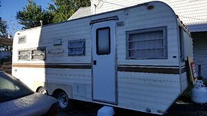 Travel Trailer for sale Windsor Region Ontario image 2