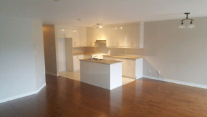 TRES GRAND CONDO luxueux  5 1/2  A LOUER BROSSARD