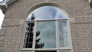 FREE WINDOW - DOOR REPLACEMENT QUOTE Windsor Region Ontario image 6