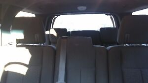 2008 Ford Expedition XLT SUV, Crossover West Island Greater Montréal image 9