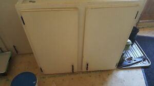 Previously Loved Kitchen Cupboards London Ontario image 3