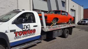 TOWING SERVICES AND JUNK CARS REMOVBLE FOR CASH