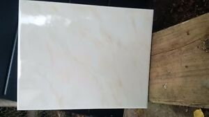 Porcelain Tile London Ontario image 3