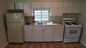 **Your new home! Spacious 2bd, renovated, backyard, Fort Erie**