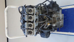 Zx9r engine for sale