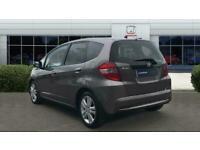 2014 Honda Jazz 1.4 i-VTEC ES Plus 5dr Petrol Hatchback Hatchback Petrol Manual