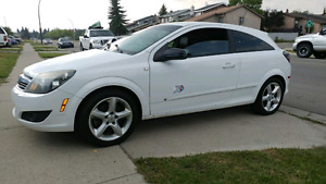 MUST SELL 2008 Saturn Astra XR