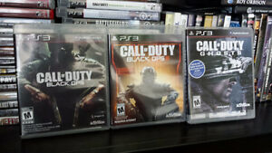 Playstation3 ..PLUS 44 GAMES and much more. Gatineau Ottawa / Gatineau Area image 4