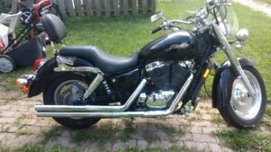 Good Shadow Sabre 1100 for sale
