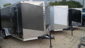 enclosed trailer,utility,quad,snowmobile