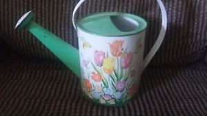 antique watering can London Ontario image 1