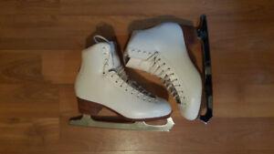 Jackson Figure Skates