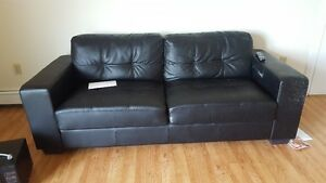 Couch Chair and Love Seat MUST GO $150 OBO