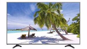 SPECIAL !!! HISENSE 60 Inch FHD LED ANDROID SMART TV WARRANTY Moorabbin Kingston Area Preview