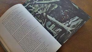 Favorite Poems of Henry Wadsworth Longfellow, 1947 Kitchener / Waterloo Kitchener Area image 2