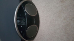 Harmon kardon ipod dock