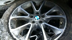 BRAND NEW TIRES AND RIMS  GOOD DEALS