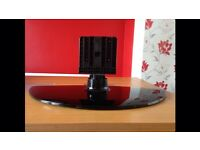 """Tabletop Stand for LG 52"""" TV - MJH405992 LG 52LG5010"""